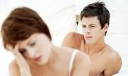 Muốn ngoại tình vì chồng kém `chuyện ấy`