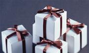 Muốn tặng quà sinh nhật cho người yêu cũ