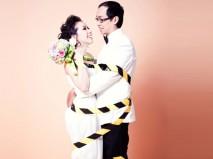 Nên khởi đầu một kế hoạch cưới như thế nào?