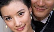 Phụ nữ Việt lấy chồng Tây không phải vì tiền