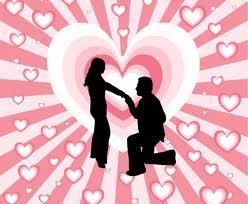 Sau lời cầu hôn, anh ra đi mãi mãi