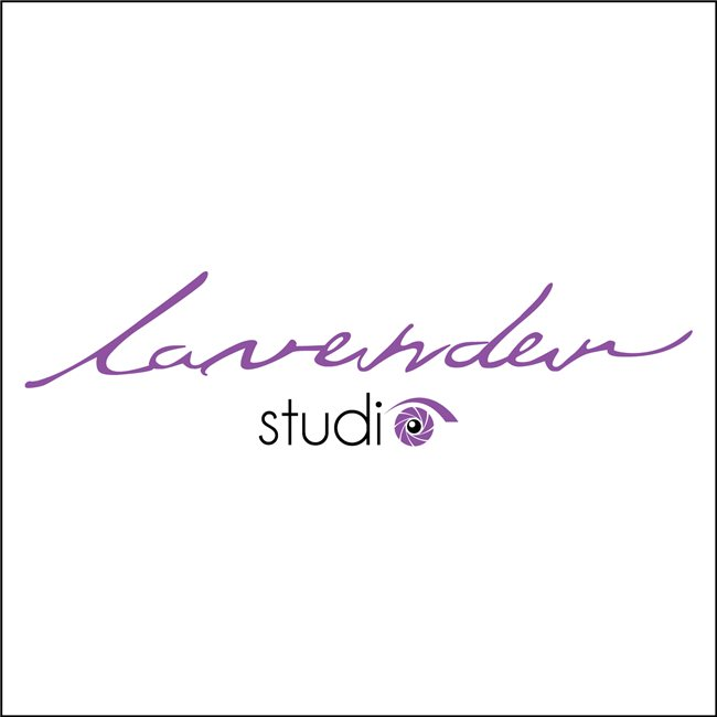 Lavender Wedding Planner & Event