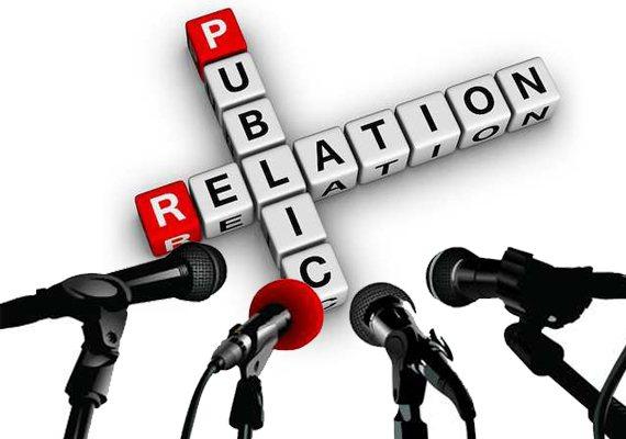 Làm sao để có một bài viết PR hiệu quả?