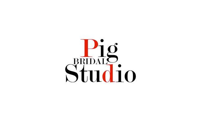 Lợn.studio