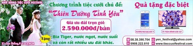 nha-hang-tiec-cuoi-festival
