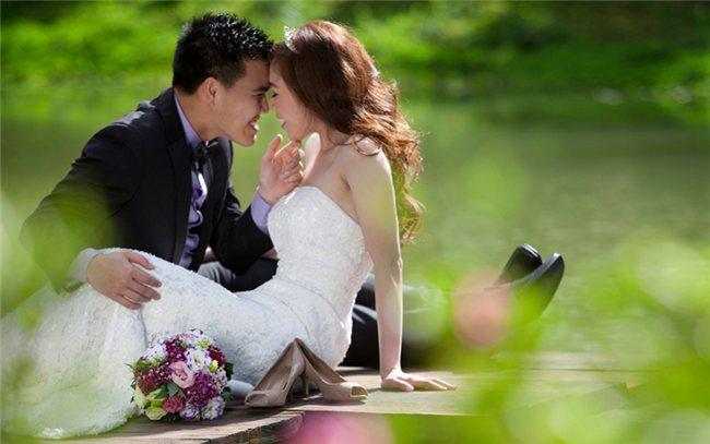 Ân Nguyễn Photography