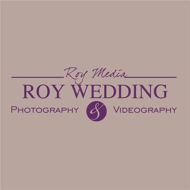 Ảnh cưới Roy Media