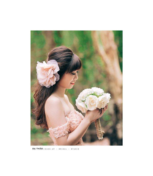 Dạ Thảo Wedding Studio
