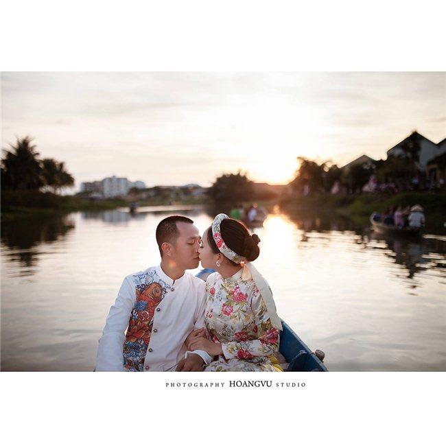 Hoàng Vũ Photographer