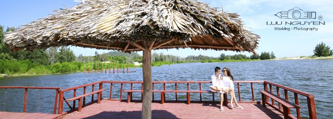 Giảm ngay 30% dịch vụ cưới trọn gói lại Lưu Nguyễn Studio