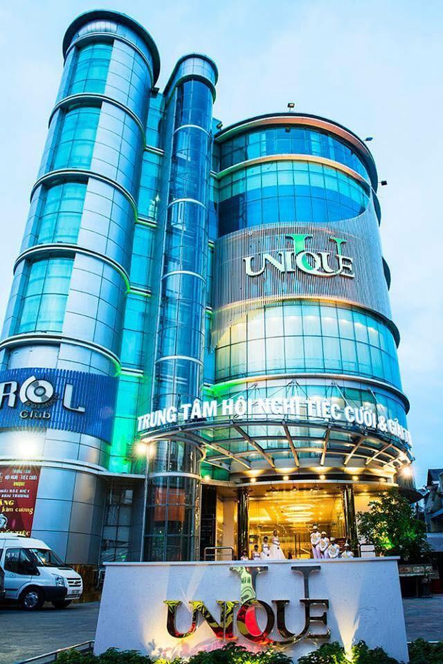 Top những nhà hàng đặt tiệc cưới giá rẻ ở Thành phố Hồ Chí Minh