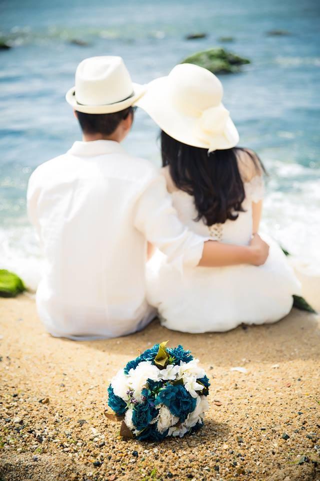 Top những studio chụp ảnh cưới cao cấp uy tín nhất ở Tp Hồ Chí Minh