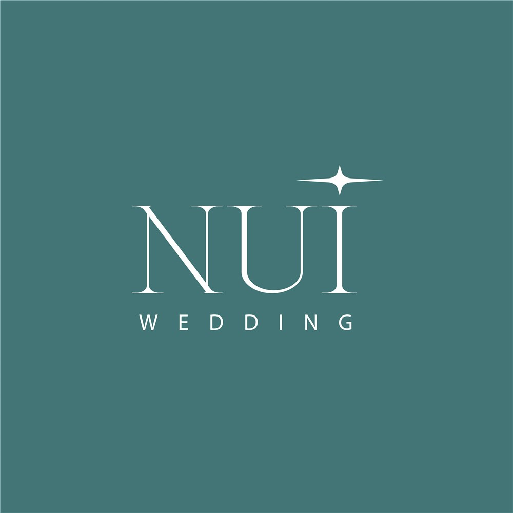 NUI WEDDING