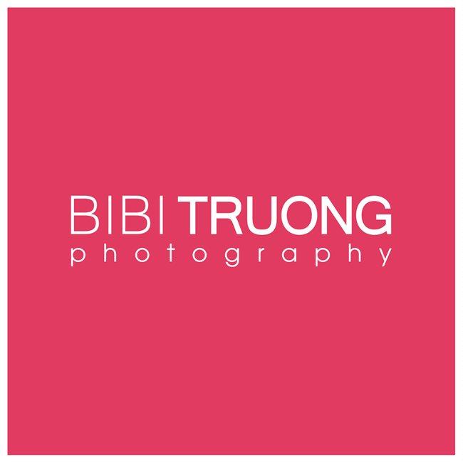BiBi Trương Photography