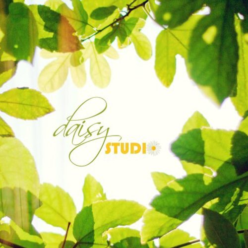 Daisy Studio