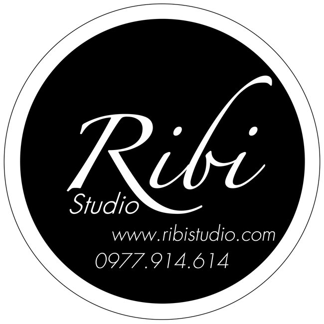 Ribi bridal Studio