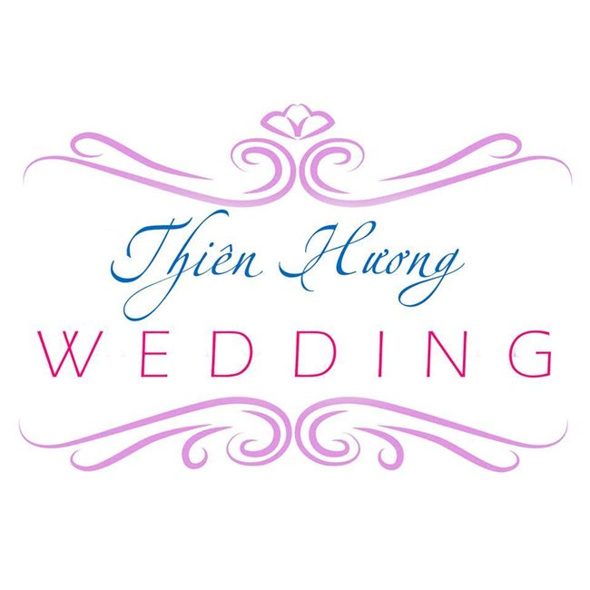 thienhuongwedding