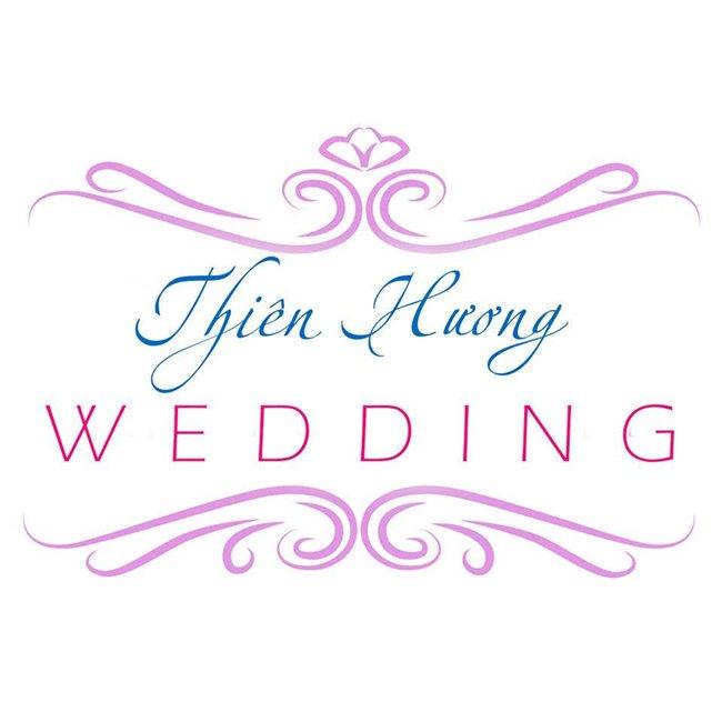 thienhuongwedding