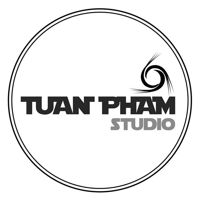 Studio Tuấn Phạm