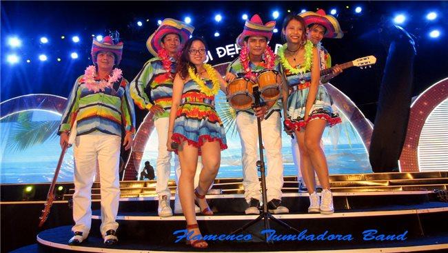 ban-nhac-flamenco-tumbadora-thanh-tung