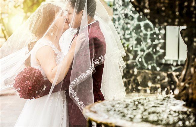 Rabbit Studio - Chụp ảnh cưới đẹp