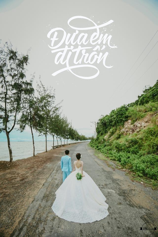 Những studio chụp hình cưới đẹp tại Long Xuyên An Giang – P3