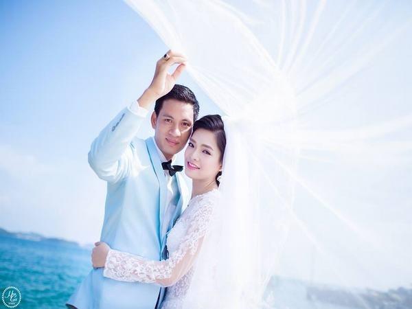 Những studio chụp hình cưới đẹp tại Rạch Giá