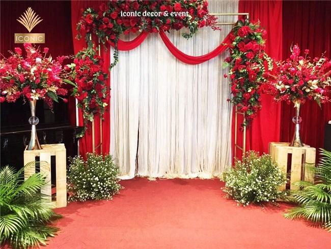 Top 10 dịch vụ Wedding Planner uy tín tại thành phố Hồ Chí Minh