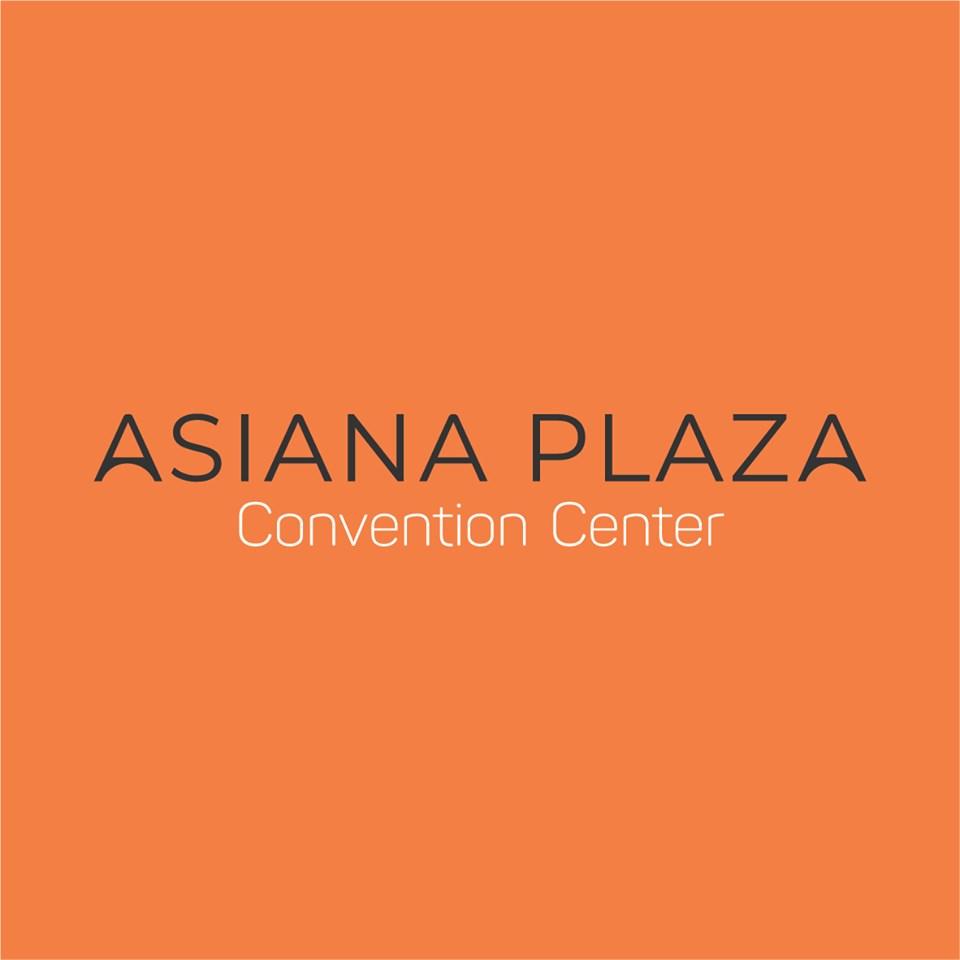 Asiana Plaza
