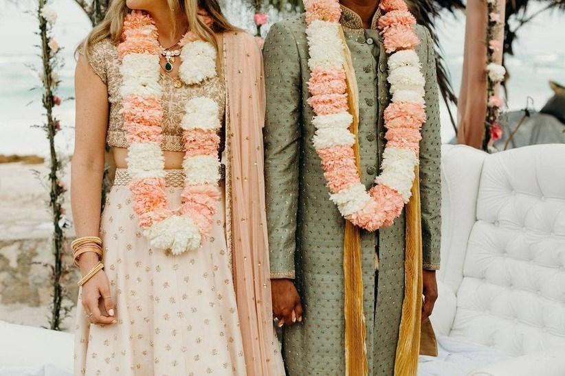 Kinh nghiệm cưới hỏi - Lên kế hoạch chuẩn bị cho một đám cưới