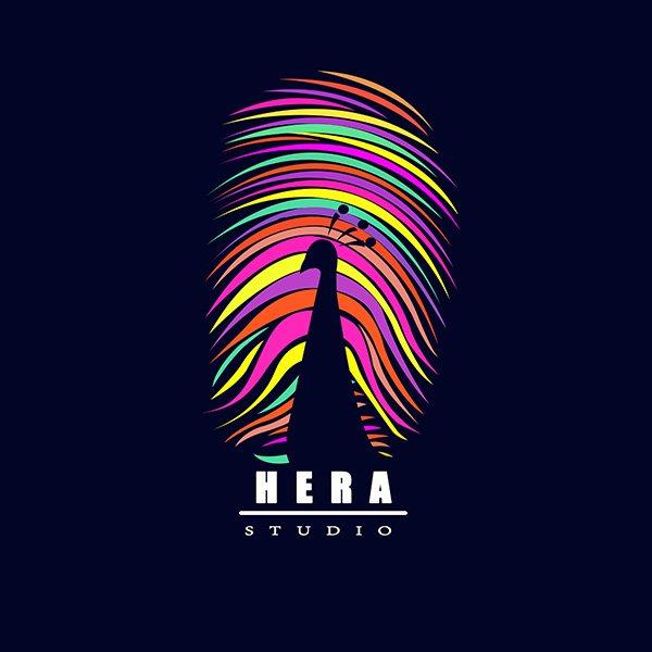 Hera Studio