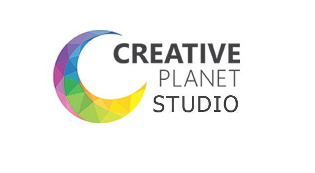 Creative Planet Studio