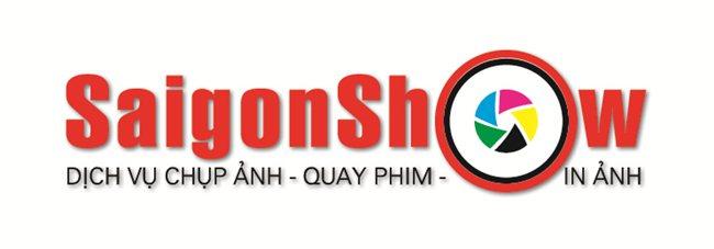 SaigonShow
