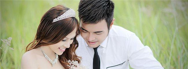Top những studio chụp hình cưới đẹp tại Bình Thuận – P2