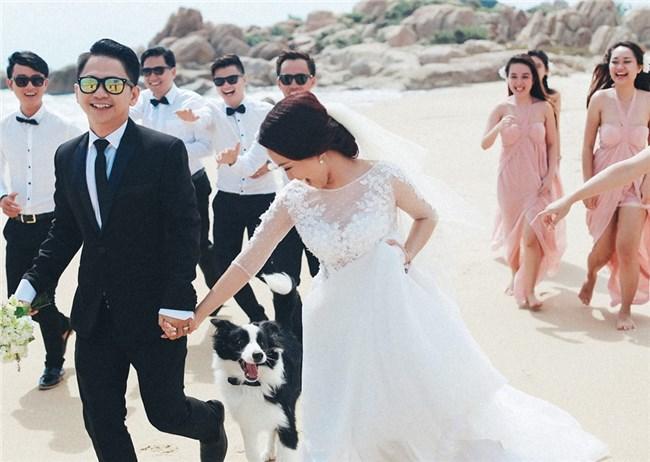 Cô dâu  cần chuẩn bị gì trước khi chụp hình cưới ?..