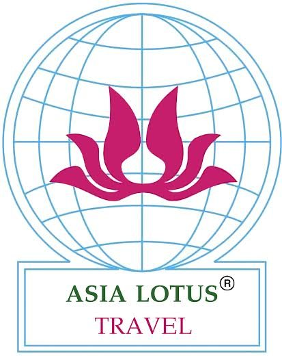 Asia Lotus Travel