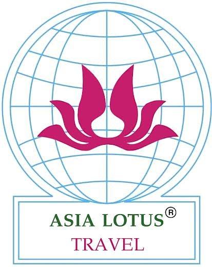 Asia Lotus Travel