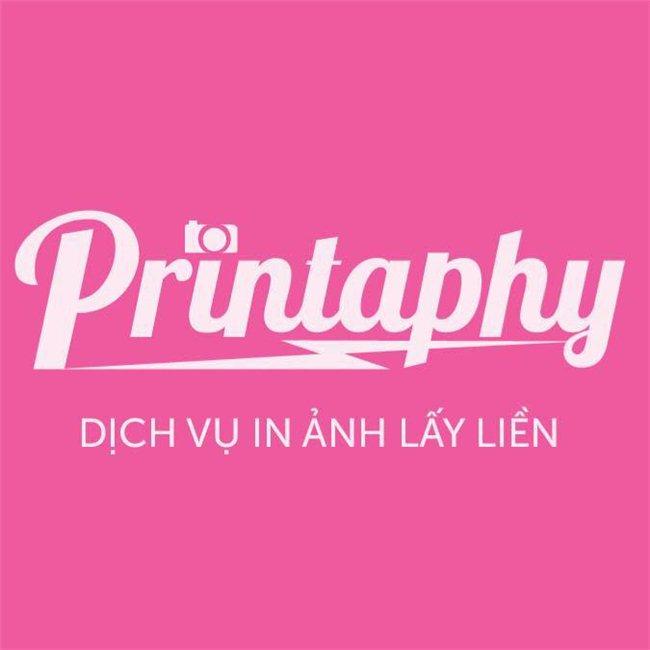 Printaphy