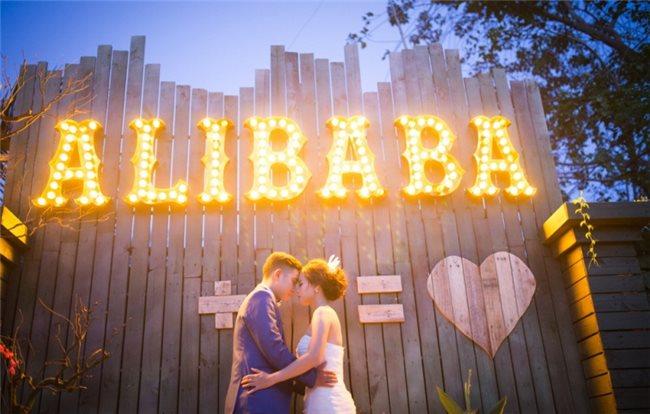 Những phim trường chụp ảnh cưới tại Thành Phố Hồ Chí Minh – P3