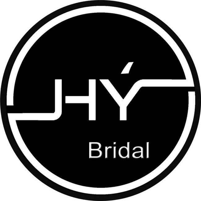 Studio áo cưới ℍý - Bridal