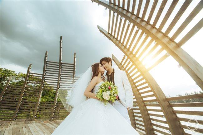 Khuyến mãi mùa cưới 2018 Cực Hot Từ Suri Wedding Studio