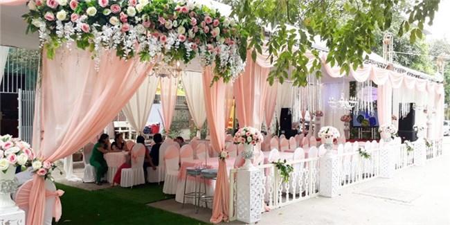 Kinh nghiệm chọn nhạc đám cưới phù hợp cho hôn lễ ..