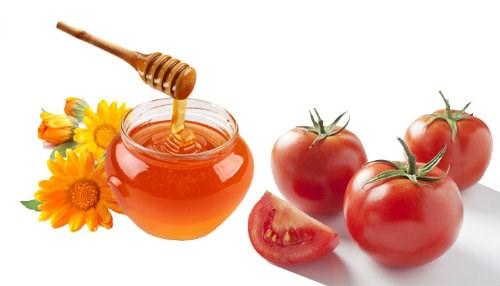 8 Loại mặt nạ trái cây dưỡng da cô dâu nên biết