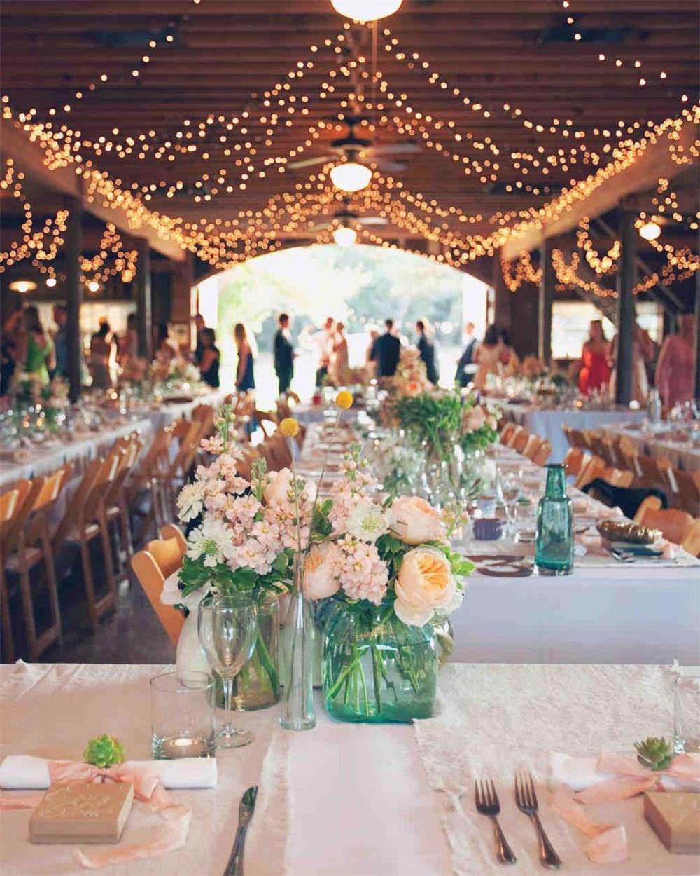 Những chủ đề đám cưới độc đáo dành cho mọi đám cưới
