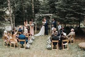 Kinh nghiệm cưới : 3 bí quyết chọn lọc khách mời..
