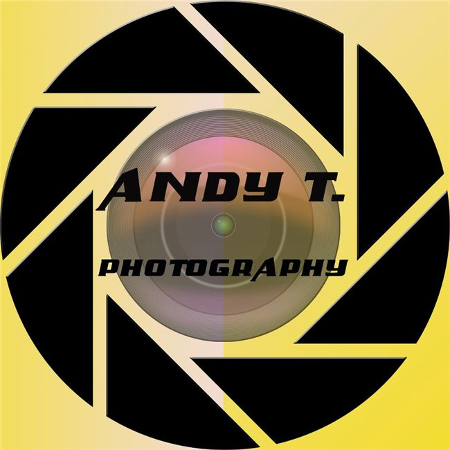 Andy T. Photography