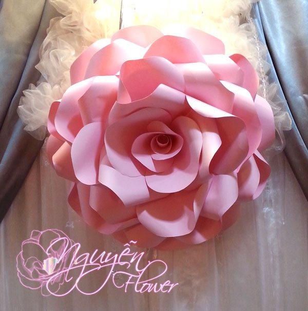 Nguyễn Flower