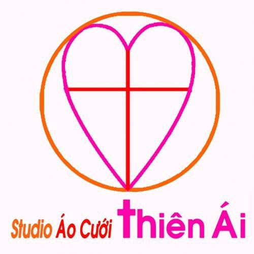 Studio Áo cưới Thiên Ái