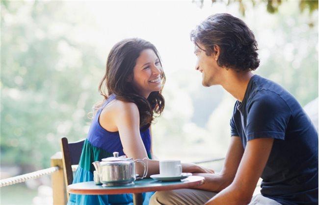 Những cách tỏ tình với tỉ lệ thành công cao nhất