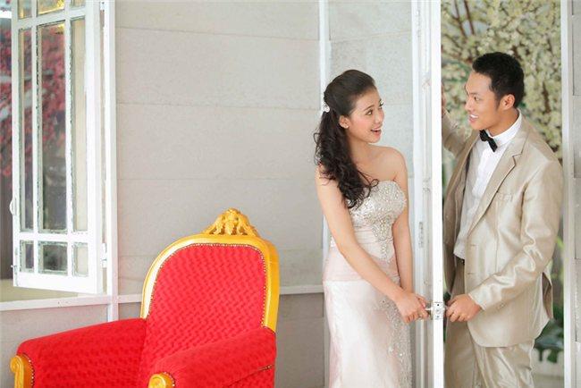 Ánh Ngân Bridal